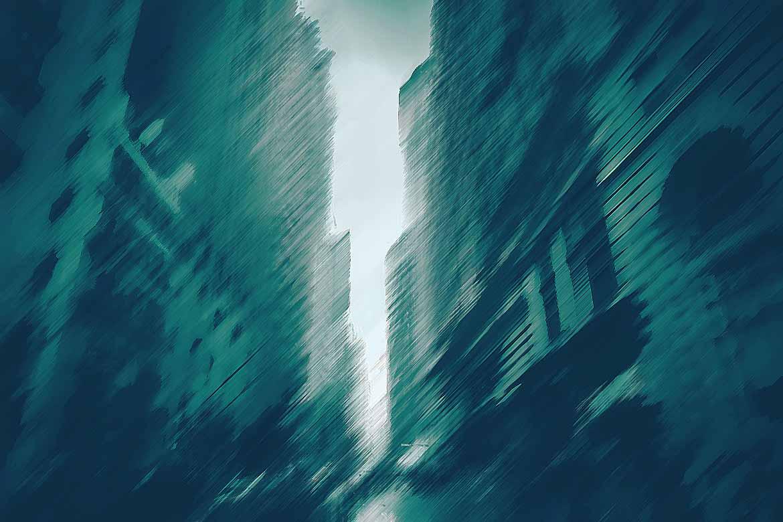 gallery_urban